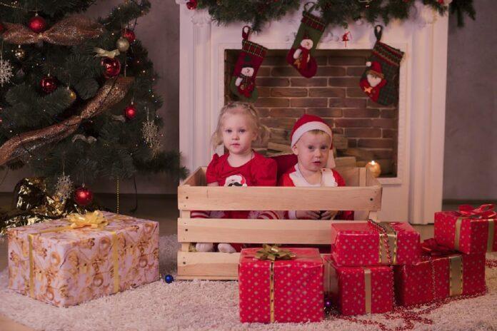 christmas 4524417 960 720