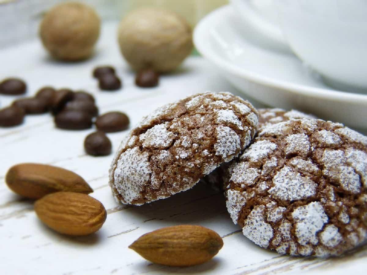 Frutos secos indispensables fortalecer la salud en invierno.