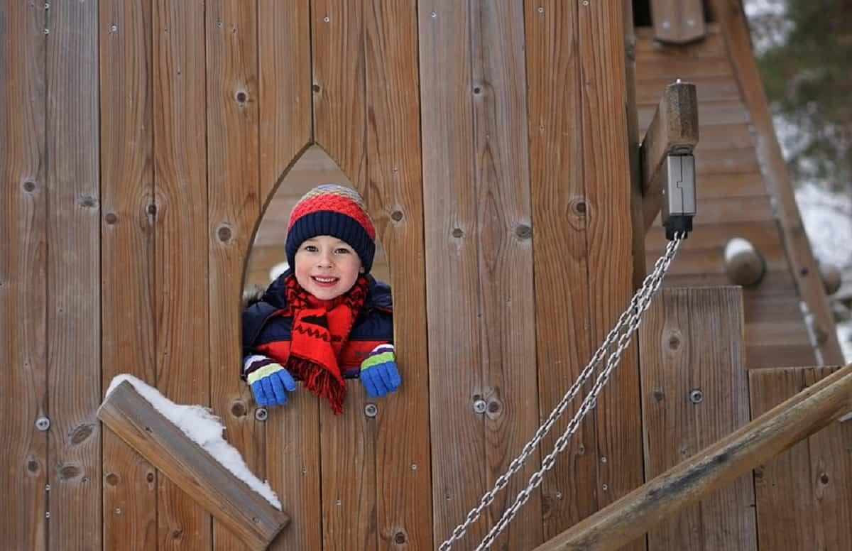 playground 3357703 960 720
