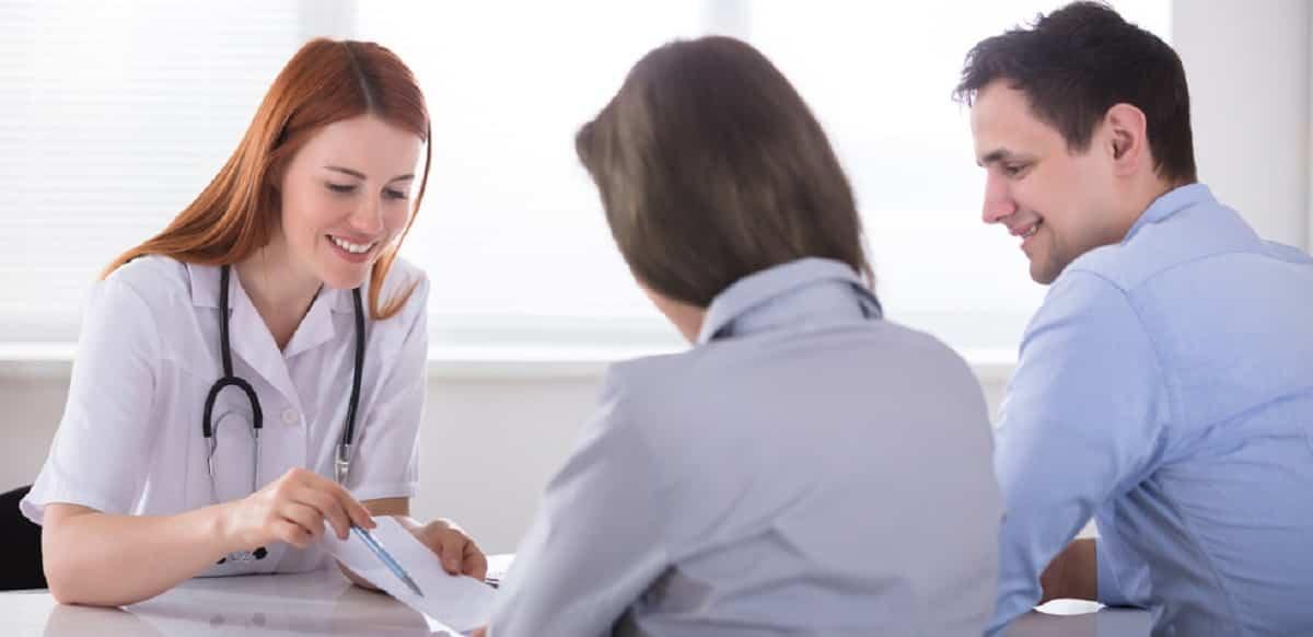 Fuente: vafertilityclinics.es/