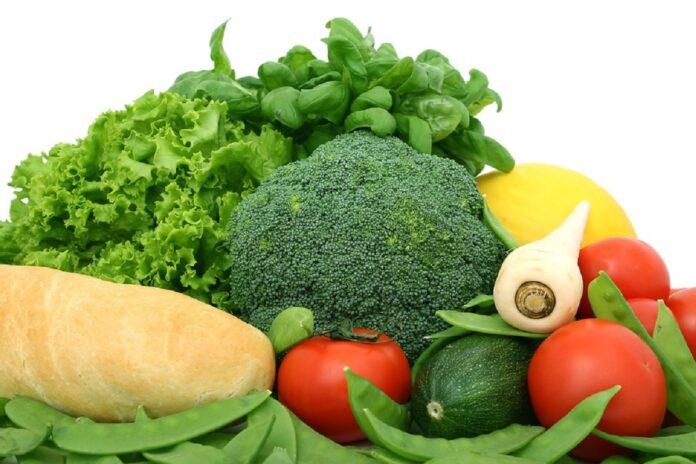 vegetables 1238252 960 720