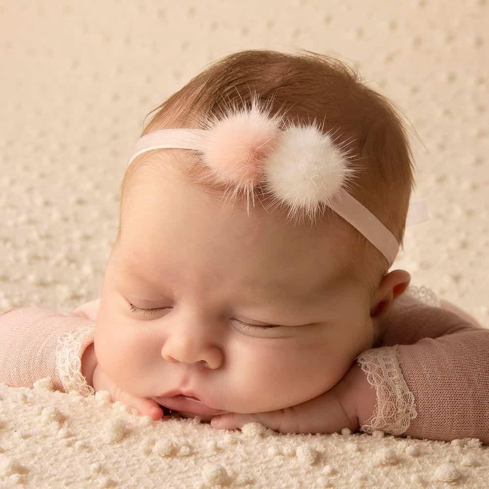Nombres para bebés niñas y sus significados
