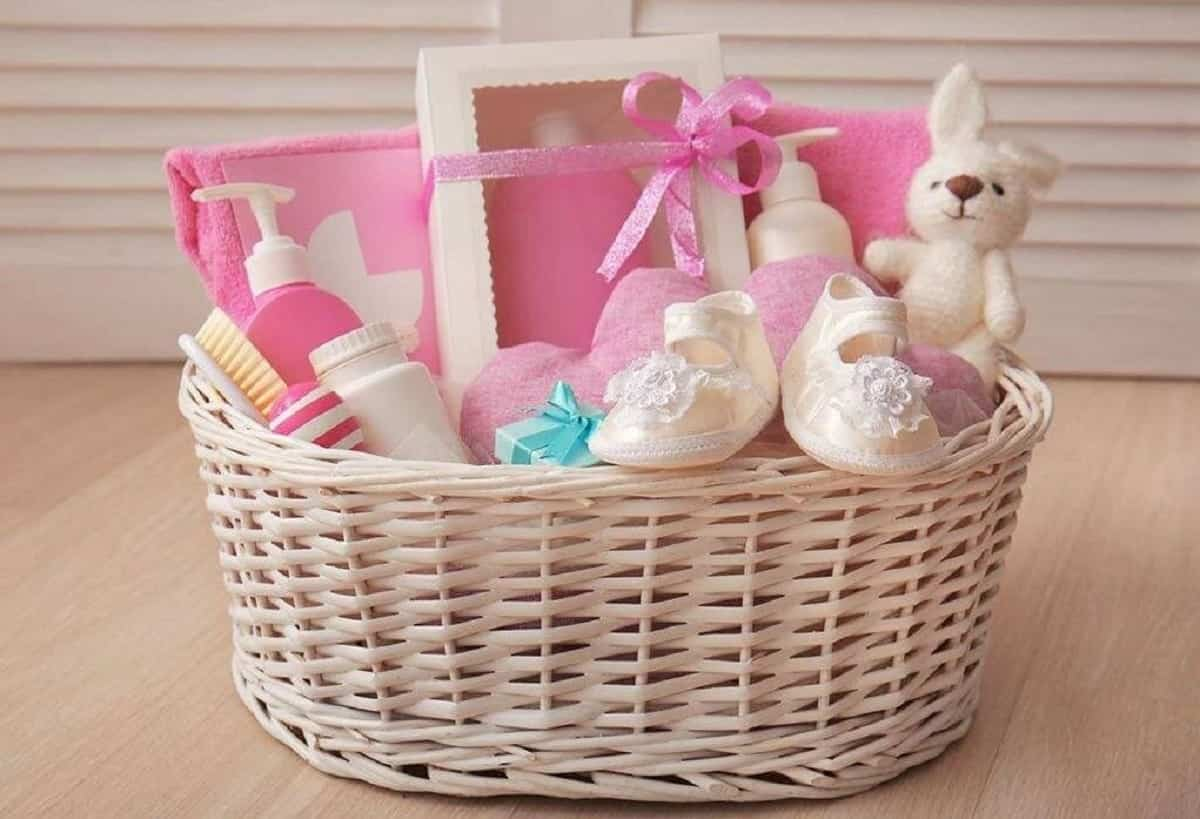 Fuente: https://bebe.top/10-regalos-originales-para-el-baby-shower/