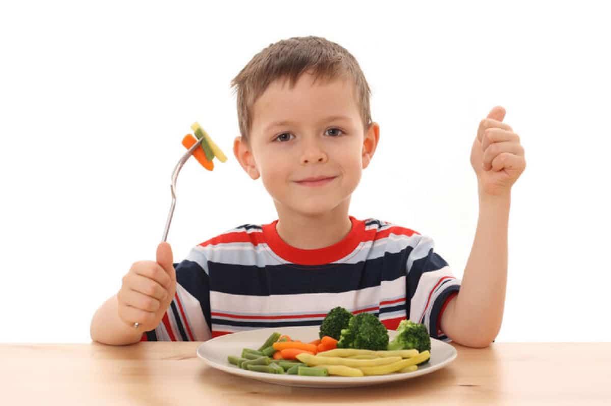 9 beneficios de las rutinas y horarios en los niños