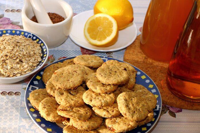 cookies 5614898 1280