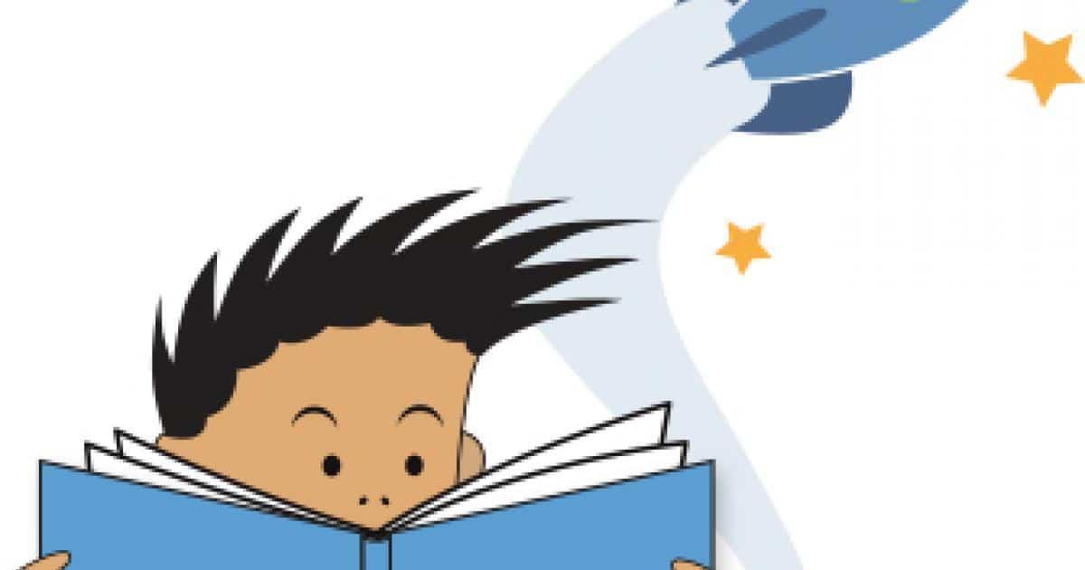 Libros para niños