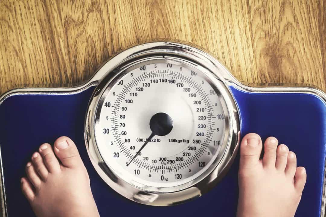 Obesidad infantil: detectarla de forma temprana y consejos para atajarla
