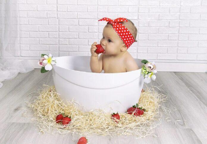 strawberries 4110919 960 720