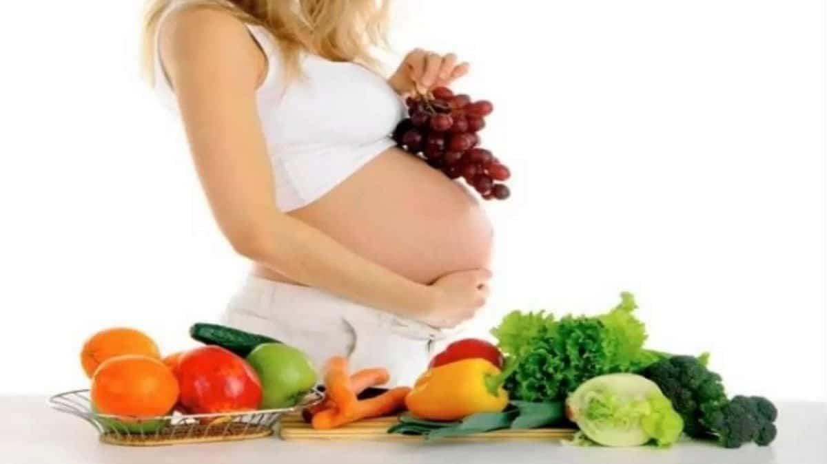 Enfermedad roséola en bebés. Significado, sintomatología y curación