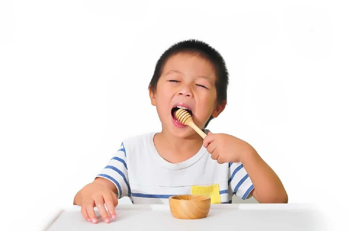 Para ayudar a prevenir la neofobia alimentaria deben los padres tomarse un tiempo para ayudarlos a implementar alimentos y sabores nuevos.