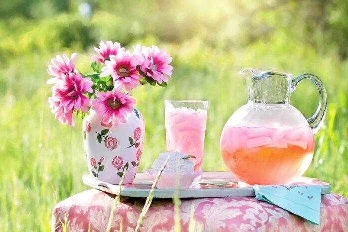 pink lemonade 795029 960 720