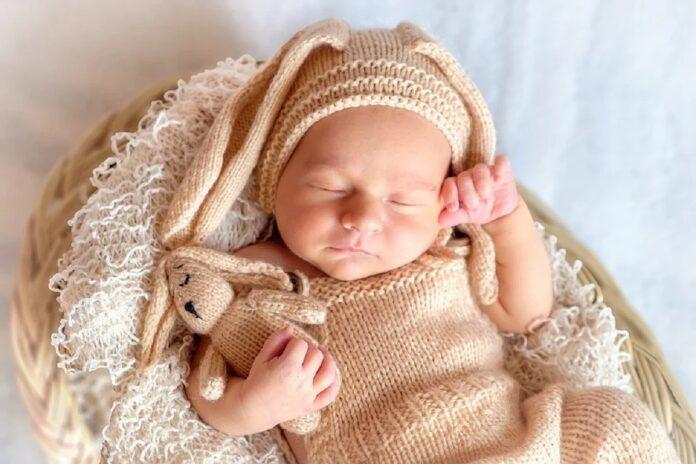 baby 2935722 960 720